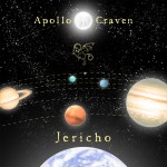Jericho – Single